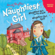 Enid Blyton - 'Naughtiest Girl in the School' and 'Naughtiest Girl Again': Naughtiest Girl Series