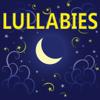 Lullabies - Lullabies
