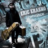 Eric Krasno - Tilt