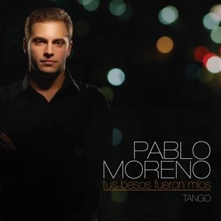 Quiero Hacerte El Amor Single Von Pablo Moreno Bei Itunes