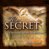 The Secret Meditation - Kelly Howell