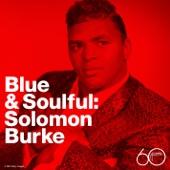 Solomon Burke - Can't Nobody Love You
