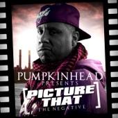 Pumpkinhead | Talib Kweli - Of The Same Air