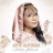 Gita Gutawa - Idul Fitri MP3