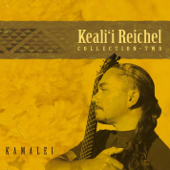 Kamalei - Collection Two