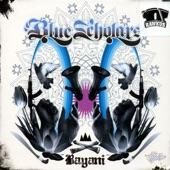 Blue Scholars - Loyalty