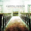 East to West - Casting Crowns