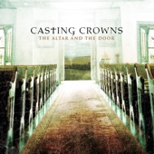 Tis So Sweet To Trust In Jesus (Trust In Jesus) - SongSelect