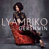 Lyambiko - I Got Rhythm