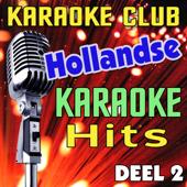 Kedeng Kedeng (Karaoke Version)