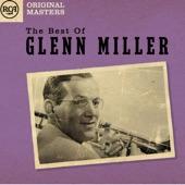 Glenn Miller & His Orchestra - Little Brown Jug