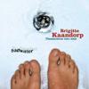 Badwater - Brigitte Kaandorp