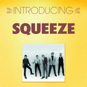 Squeeze - Pulling Mussels (From the Shell)