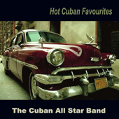 Hot Cuban Favourites