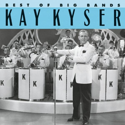 Praise the Lord and Pass the Ammunition! - Kay Kyser and His Orchestra song