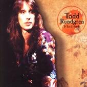 Todd Rundgren - Love Is The Answer