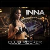 Club Rocker (Radio Version) - Single