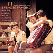 Dois Filhos de Francisco (Trilha Sonora Original)