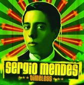 Sergio Mendes - Mas Que Nada (feat. Black Eyed Peas)