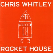 Chris Whitley - Solid Iron Heart