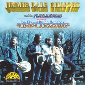 Jimmie Dale Gilmore and the Flatlanders: Unplugged