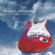 Dire Straits & Mark Knopfler - Private Investigations - The Best of Dire Straits & Mark Knopfler