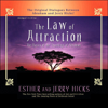 The Law of Attraction: The Basics of the Teachings of Abraham - Esther Hicks & Jerry Hicks