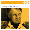 Masterpieces - Best of the GRP Years (Jazz Club) - Dave Grusin