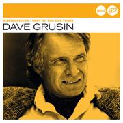 Masterpieces - Best of the GRP Years (Jazz Club) - Dave Grusin - Dave Grusin