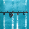 Collective Soul - The World I Know artwork