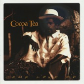 Cocoa Tea (feat. Shabba Ranks) - Love Me Truly