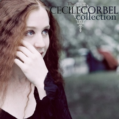 the Cecile Corbel Collection - Cécile Corbel