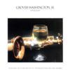 Grover Washington, Jr. - Winelight  artwork
