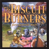 The Biscuit Burners - Bakerstown