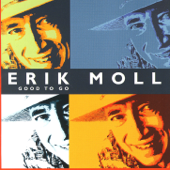 Mystery to Me - Erik Moll