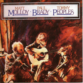 Molloy, Brady, Peoples