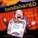 Il principiante - Bandabardò