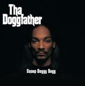 Snoop Dogg feat. Nate Dogg - Snoop's Upside Ya Head