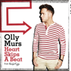 Olly Murs - Heart Skips a Beat (feat. Rizzle Kicks) artwork