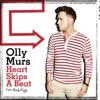 Olly Murs - Heart Skips a Beat (feat. Rizzle Kicks) Grafik
