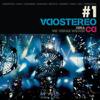 Gira Me Verás Volver, Vol. 1 - Soda Stereo