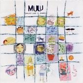 Mulu - Filmstar