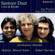 Santoor Duet: Live In Kyoto - Pandit Shivkumar Sharma & Rahul Sharma