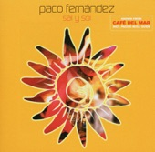 Paco Fernández - Grillos