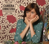 Camera Obscura - The False Contender