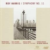 Sinfonia Varsovia - Little Symphony No. 1