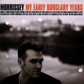 Morrissey - Reader Meet Author