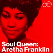 Aretha Franklin - My Song