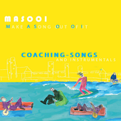 Coaching-Songs