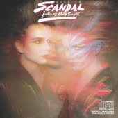 Scandal - Beat of a Heart